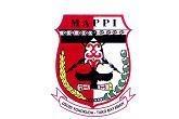 Pemerintah Kabupaten Mappi